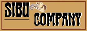 Sibu Company