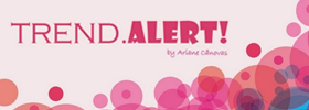 Blog - Trend Alert!